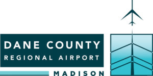 Dane County Airport