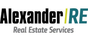 Alexander Real Estate