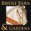 Bridle Barn & Gardens