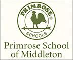Primrose Middleton
