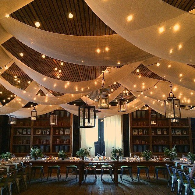 8 Things Lighting Can Do For Your Wedding Traditions