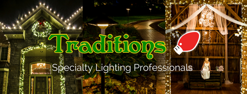 traditions specialty lighting professionals: an enlightening history Specialty Lighting
